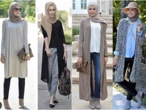 styles-de-hijab-moderne-33