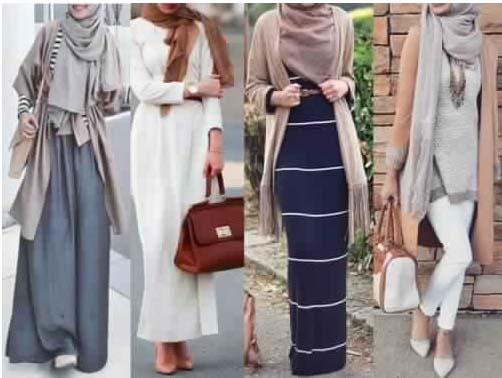 styles-de-hijab-moderne-35