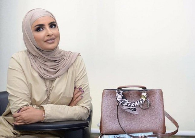 styles-de-hijab-moderne-4
