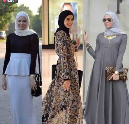 styles-de-hijab-moderne-5