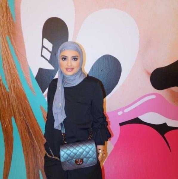styles-de-hijab-moderne-6