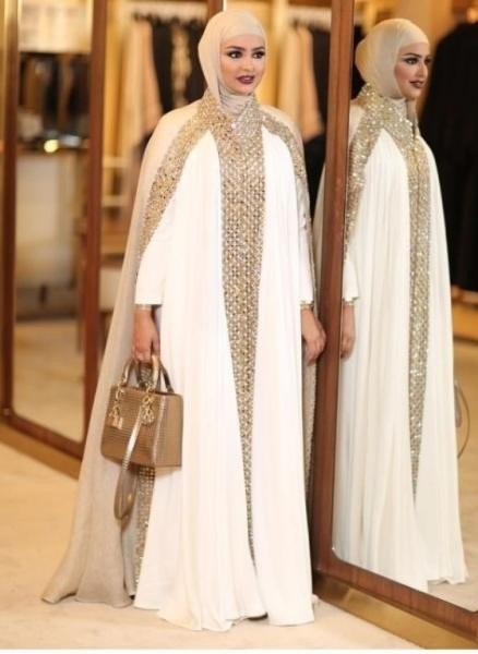 styles-de-hijab-moderne-7