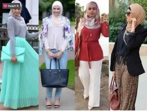 styles-de-hijab-moderne-8