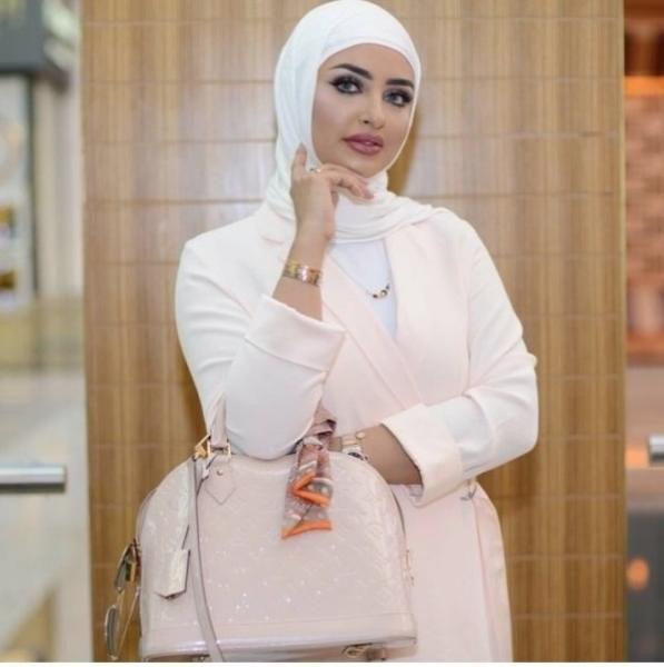 styles-de-hijab-moderne-9