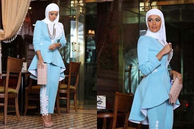 styles-de-hijab-modernes
