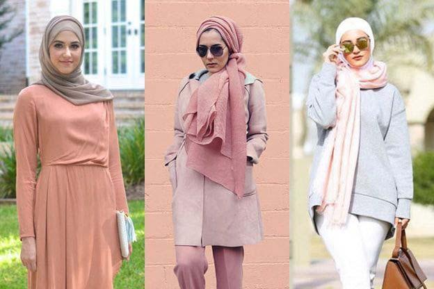 styles-de-hijab-modernes1
