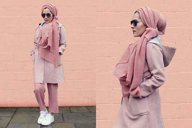 styles-de-hijab-modernes5
