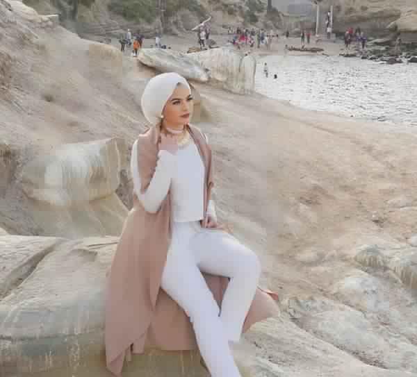 tenue-femme-voilee-moderne