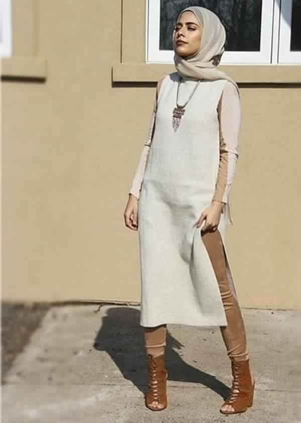tenue-femme-voilee-moderne10