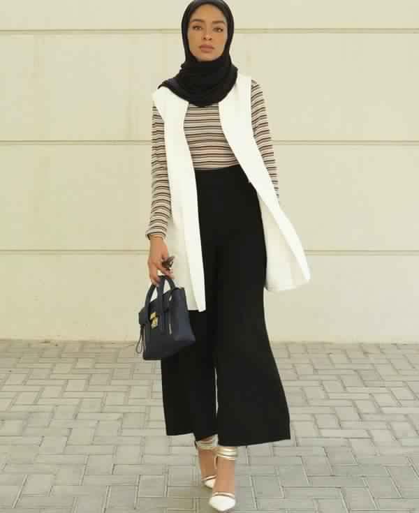 tenue-femme-voilee-moderne1