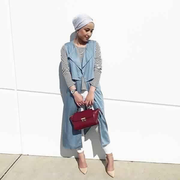 tenue-femme-voilee-moderne12