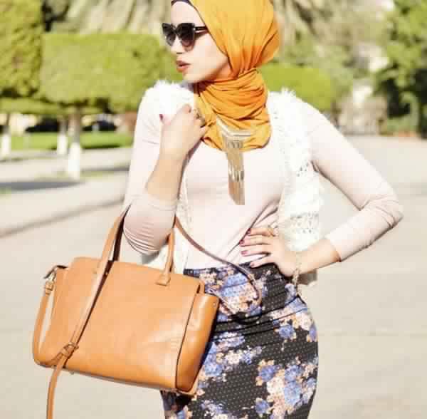 tenue-femme-voilee-moderne15