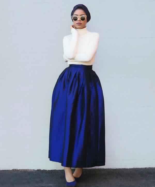 tenue-femme-voilee-moderne16