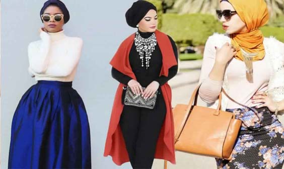 tenue-femme-voilee-moderne20