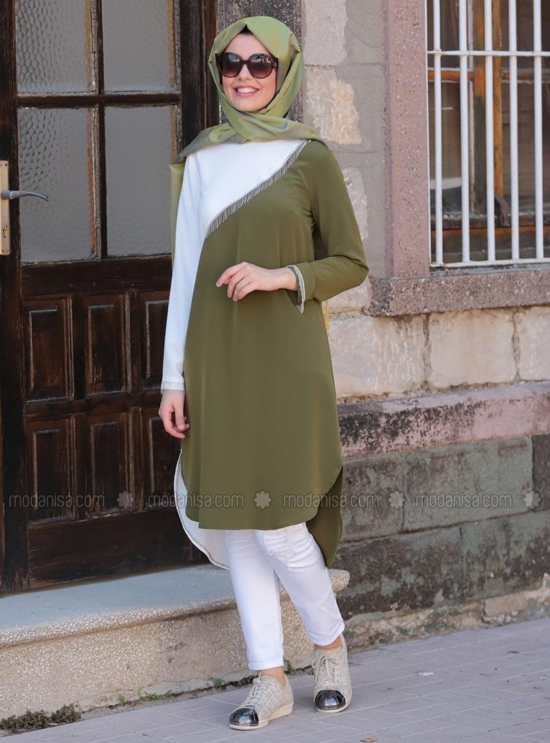 tenue-hijab-1