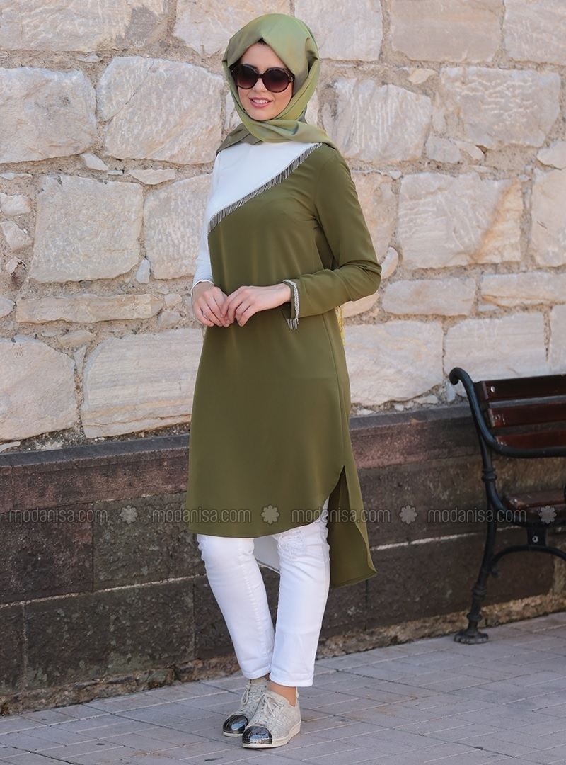 tenue-hijab-2