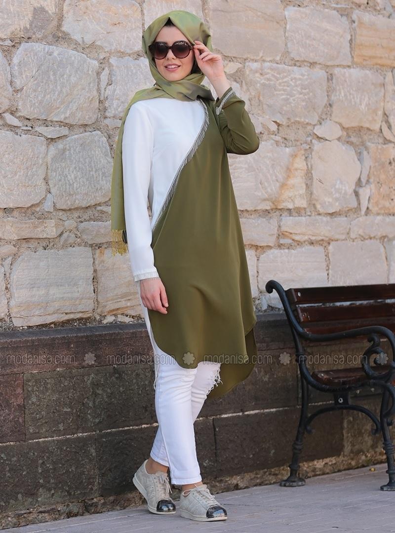 tenue-hijab-3