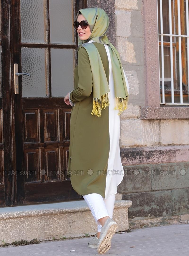 tenue-hijab-4