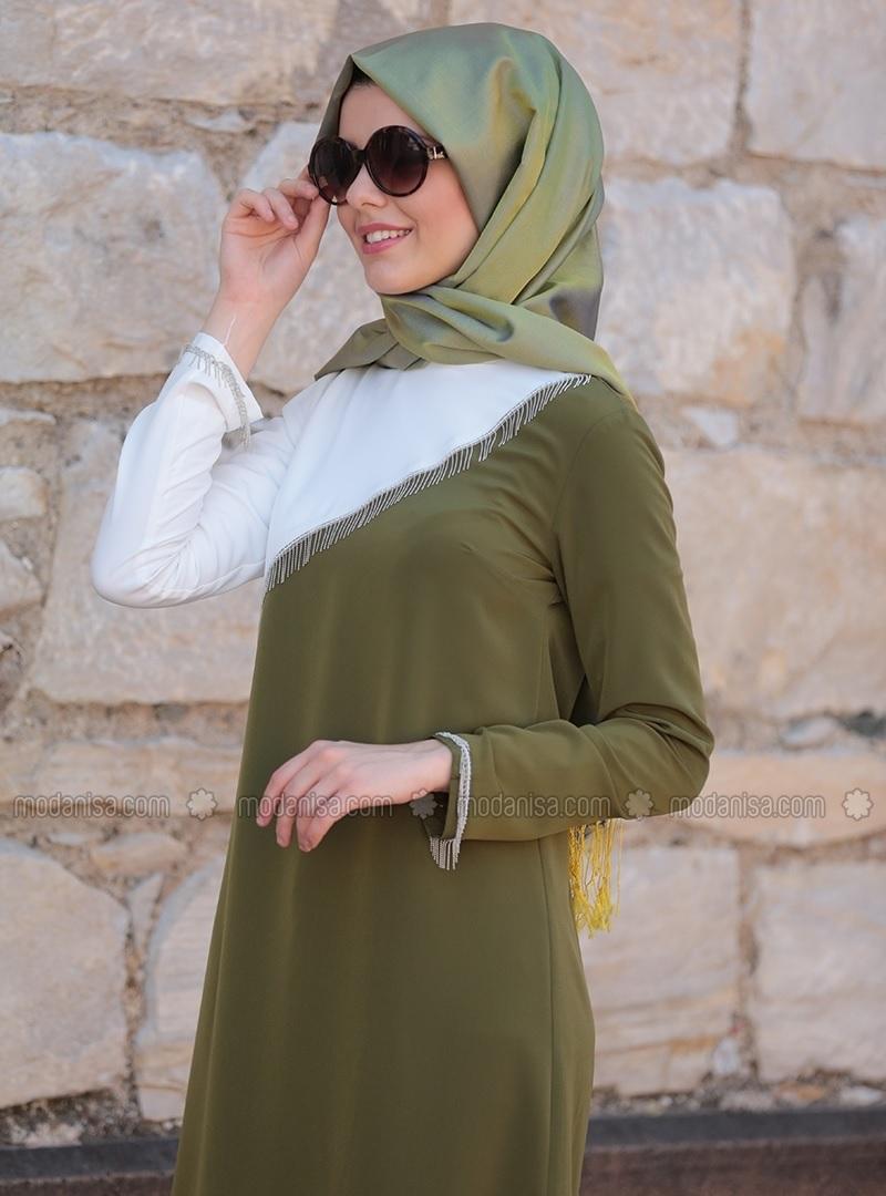 tenue-hijab-5