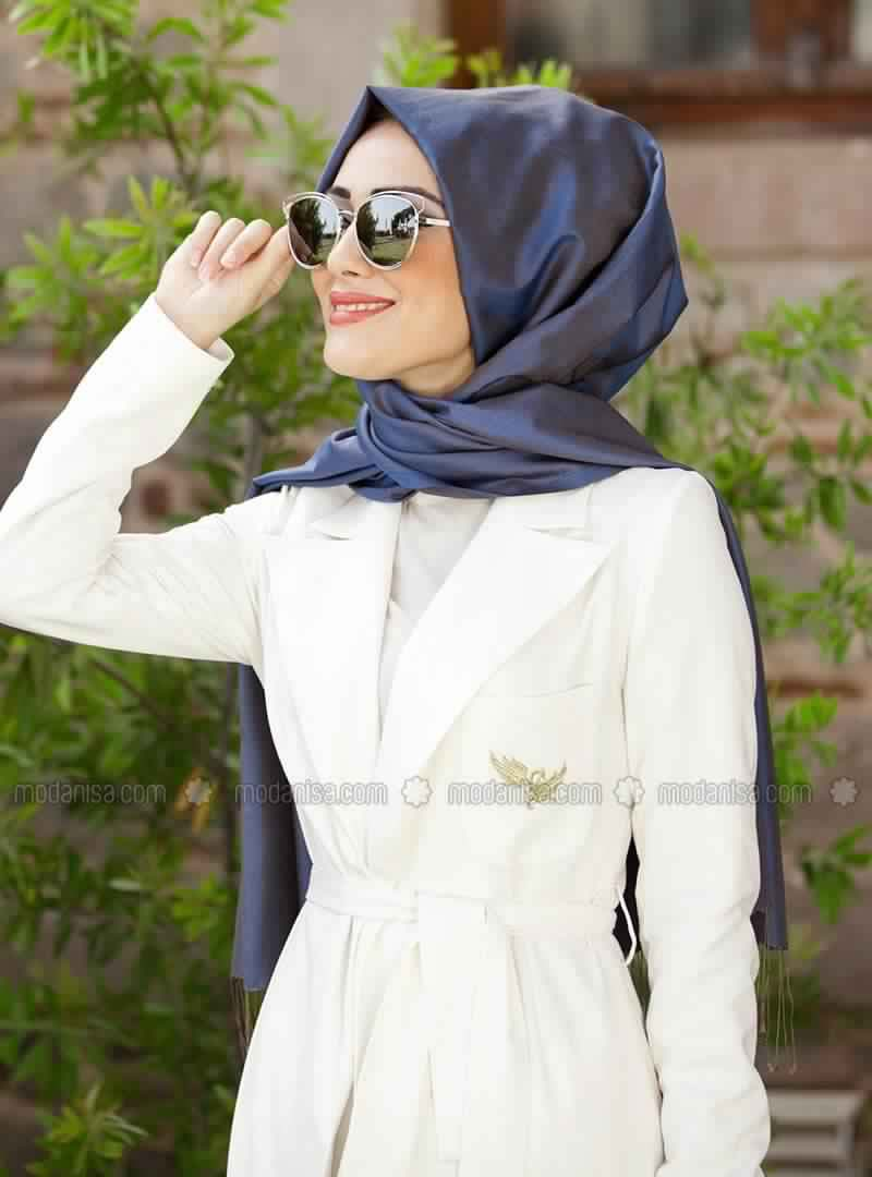 Hijab Mode Tenue Hijab Fashion Et Au Meilleur Prix