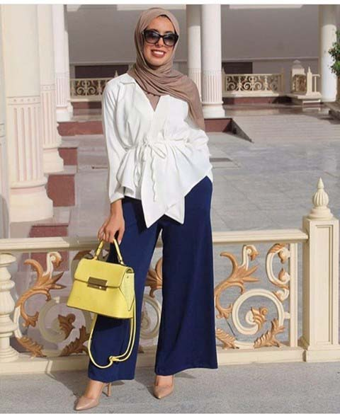 tenues-fashion-10