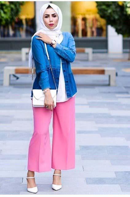 tenues-fashion-15