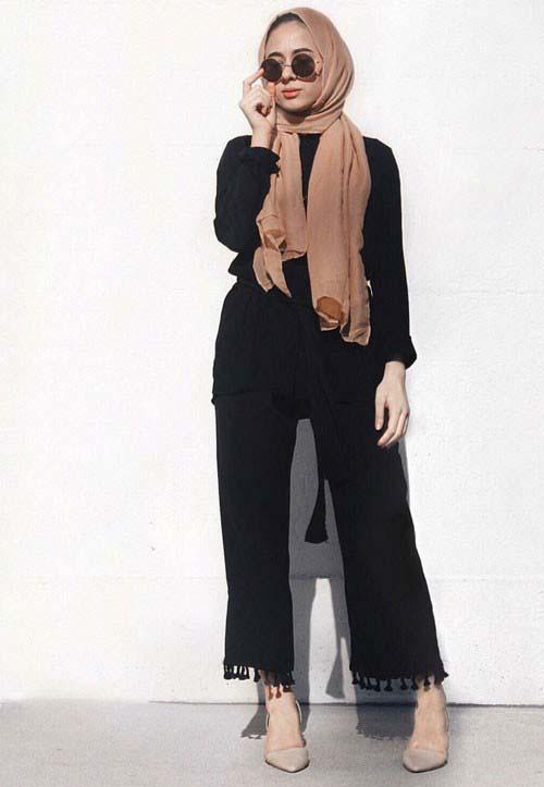 tenues-fashion-5