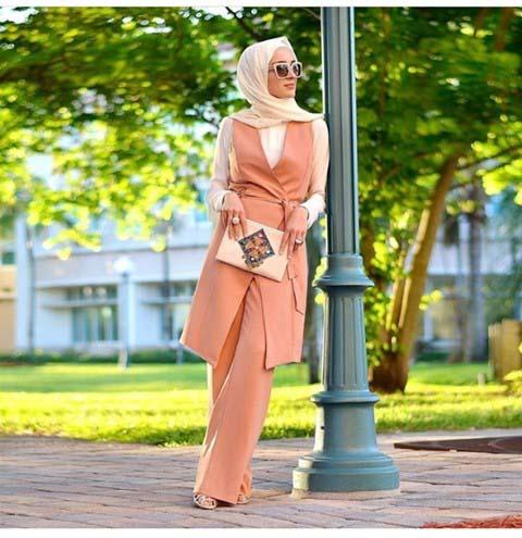 tenues-fashion-9