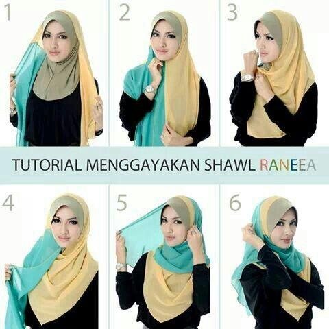 tutoriel-de-hijab-10