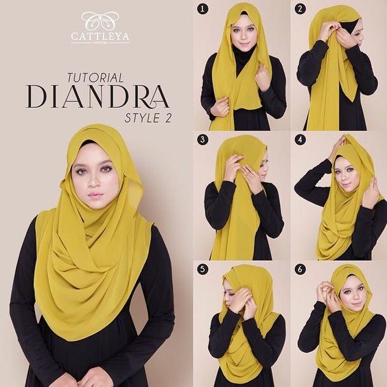 tutoriel-de-hijab-14