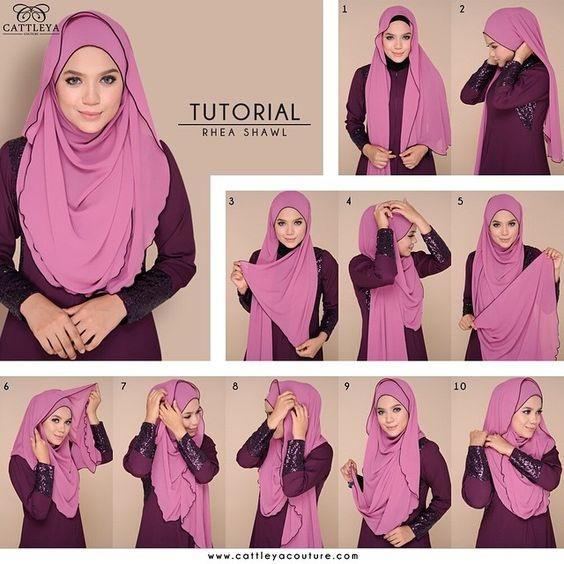 tutoriel-de-hijab-15