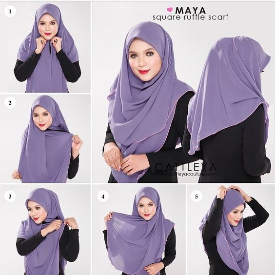 tutoriel-de-hijab-17