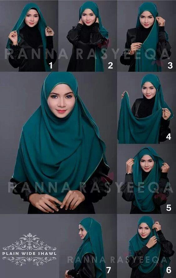 tutoriel-de-hijab-21