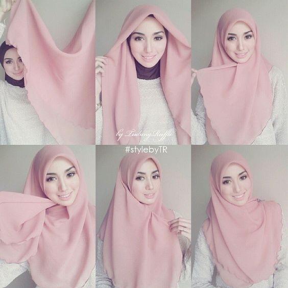 tutoriel-de-hijab-3