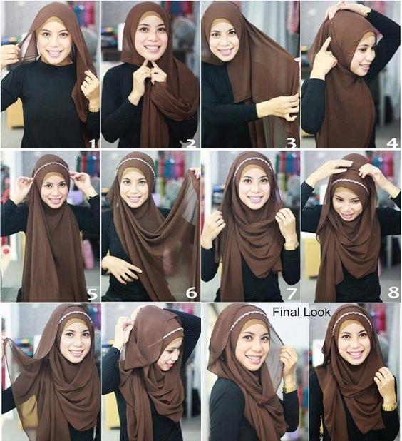 tutoriel-de-hijab-9