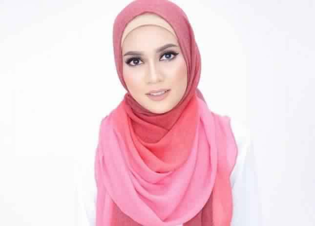 tutoriel-hijab-ombre