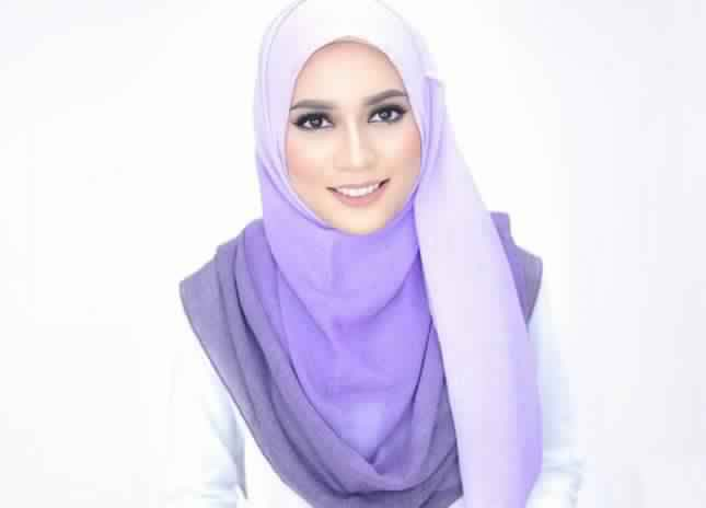 tutoriel-hijab-ombre1