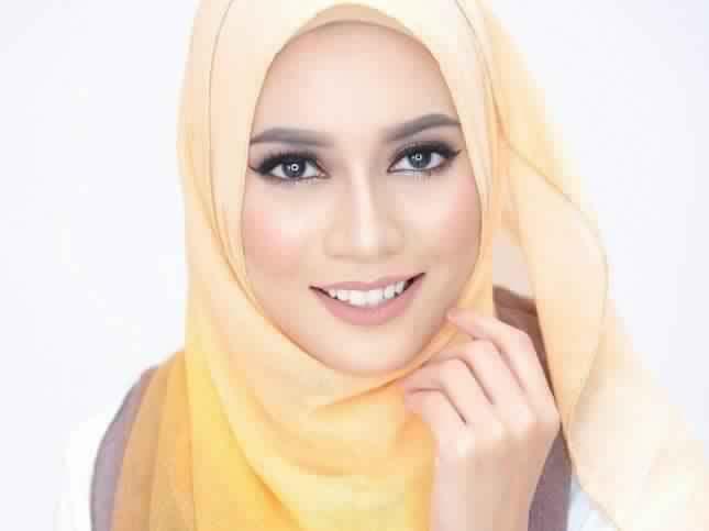 tutoriel-hijab-ombre3