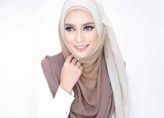tutoriel-hijab-ombre4