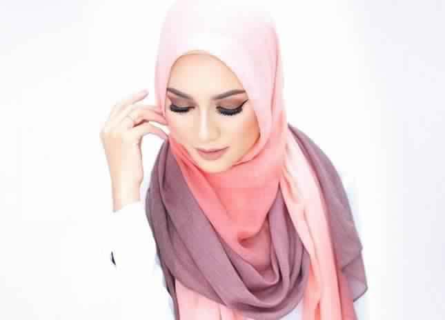 tutoriel-hijab-ombre5