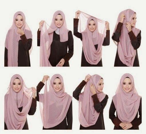 tutoriels-de-hijab11
