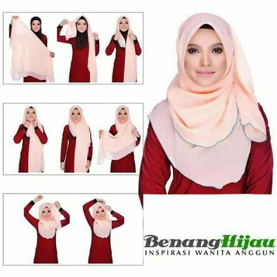 tutoriels-de-hijab12