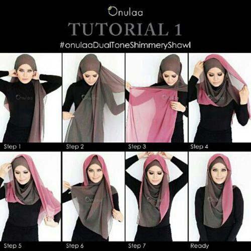 tutoriels-de-hijab18