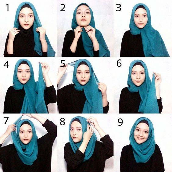 tutoriels-de-hijab6
