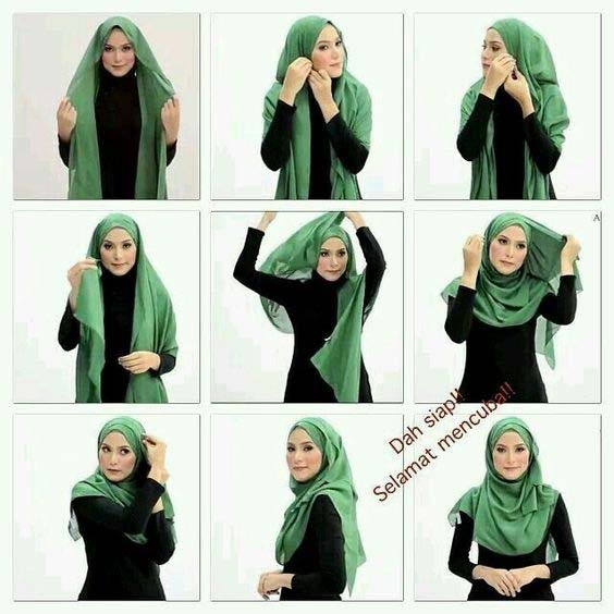 tutoriels-de-hijab7