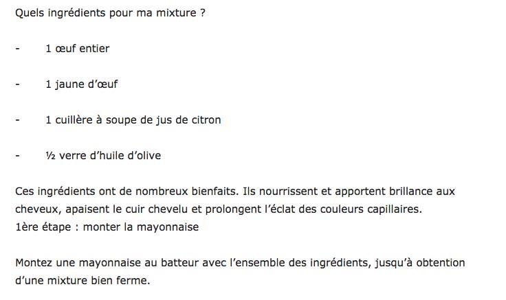 apres-shampooing-a-la-mayonnaise1