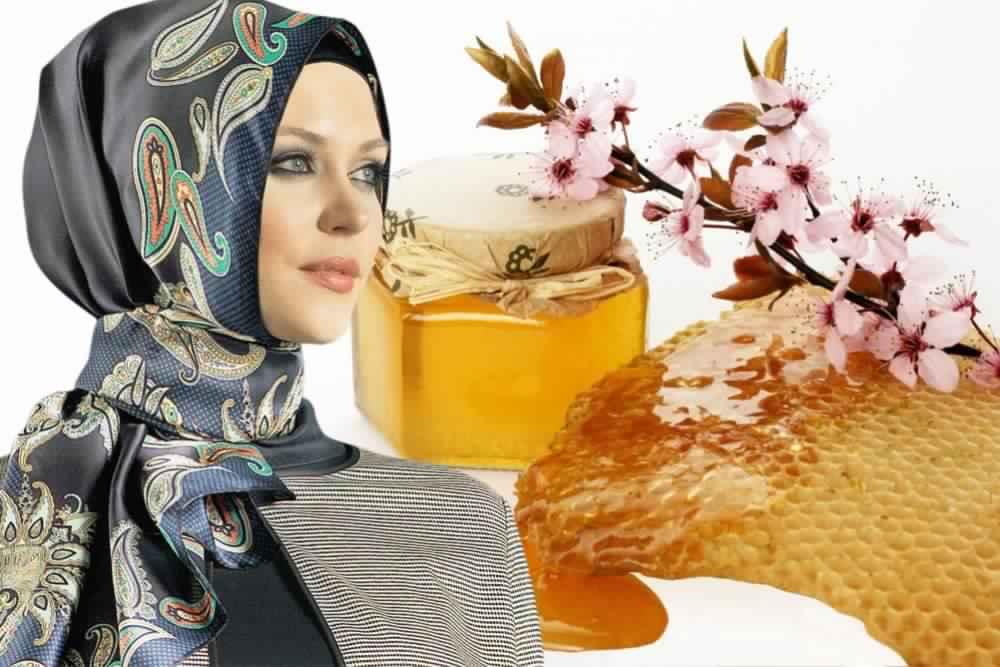 copyright@aljamila.com