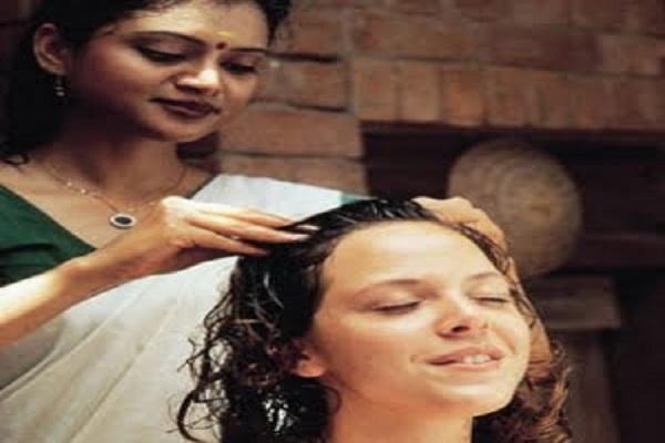 les indiennes utilisent cette recette magique pour faire pousser les cheveux en 5 jours vous. Black Bedroom Furniture Sets. Home Design Ideas