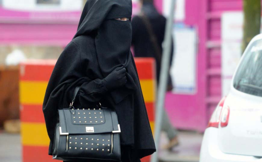 femme-en-niqab