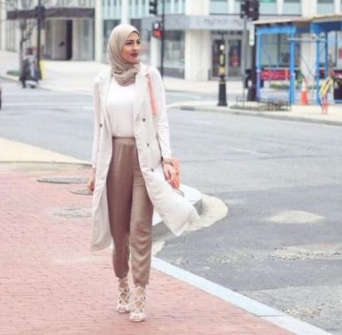 hijab-chic-10